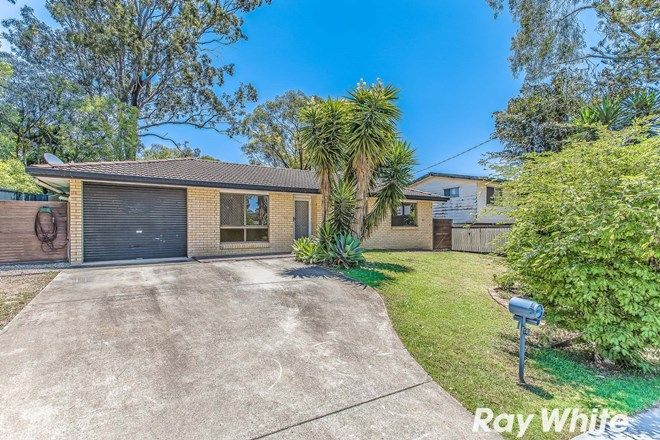 Picture of 14 Warrimoo Drive, PETRIE QLD 4502