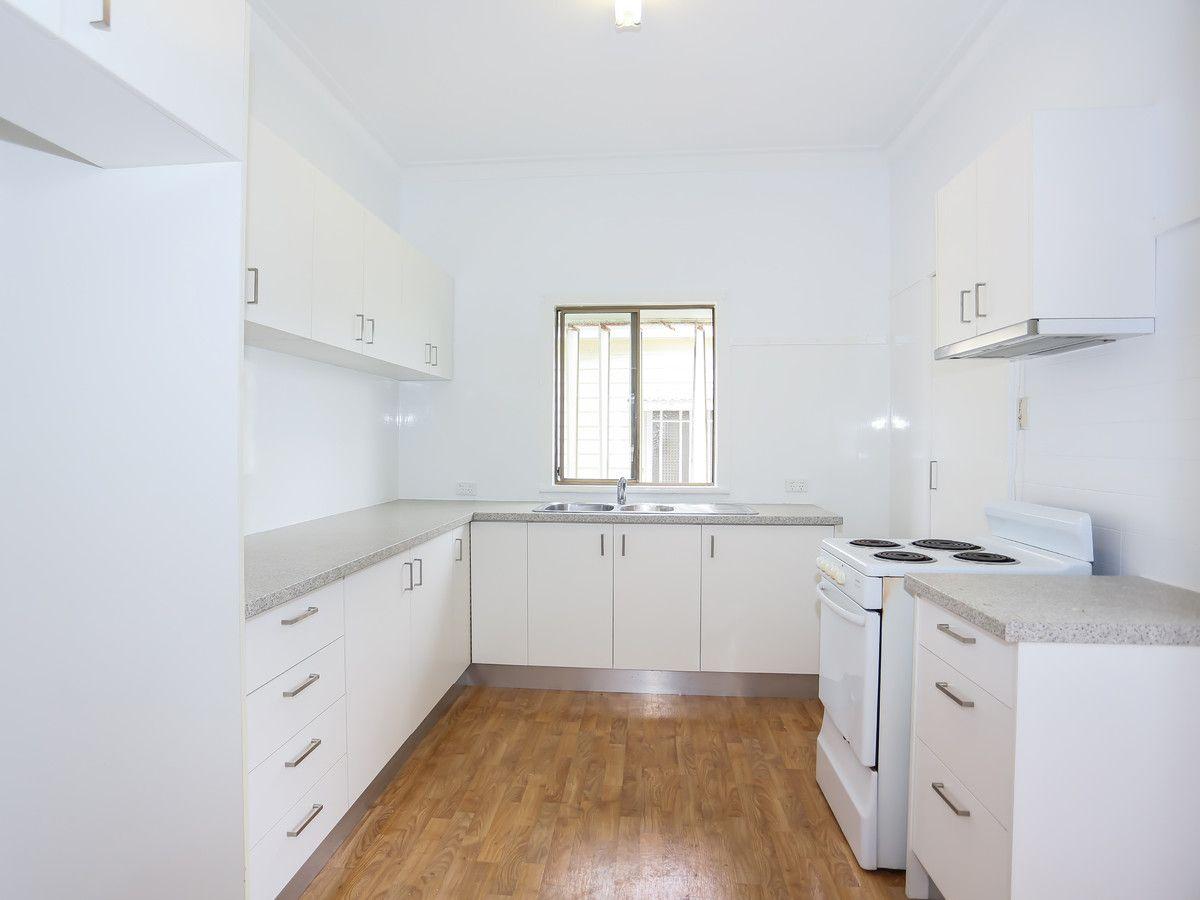 39 Goodwood Street, Hendra QLD 4011, Image 1