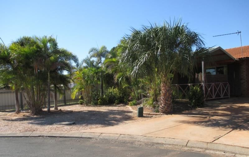 4A Caporn Place, Millars Well WA 6714, Image 0