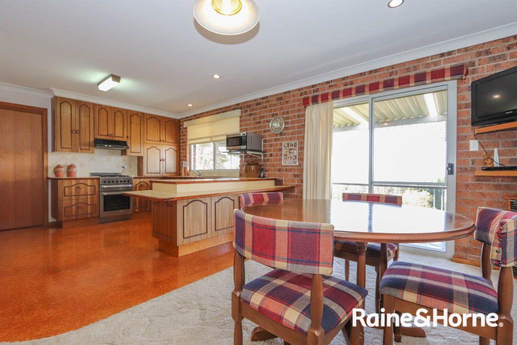 31 Lorimer Street, Llanarth NSW 2795, Image 2