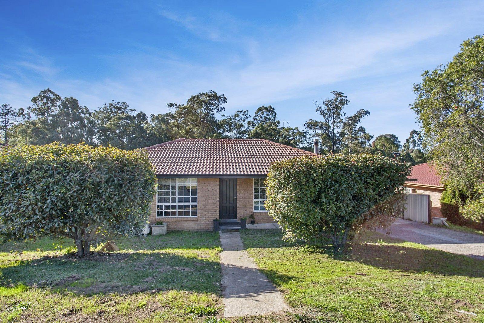 23 Brigantine Street, Rutherford NSW 2320, Image 1