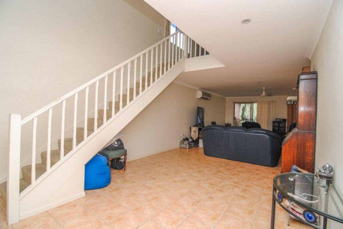6/91 Beattie Road, Coomera QLD 4209, Image 2