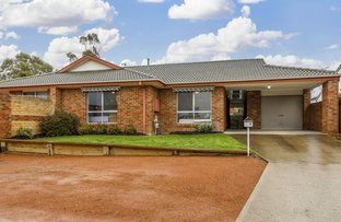 Picture of 6 Yarrawonga  Street, Ngunnawal ACT 2913