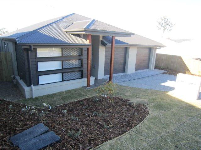 13A Morris Crescent, Bellbird Park QLD 4300, Image 0