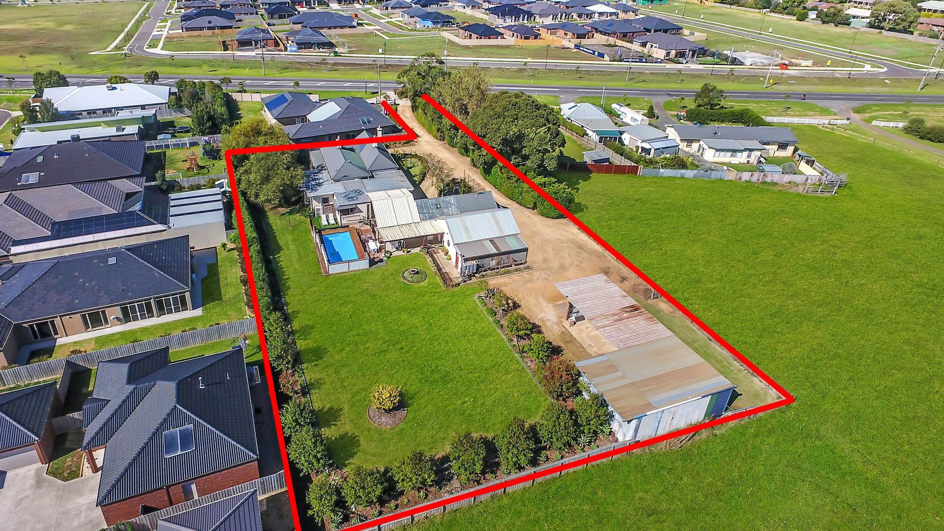 173 Mortlake Road, Warrnambool VIC 3280, Image 1