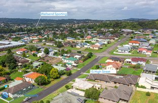 Picture of 15 High Street, Wallsend NSW 2287