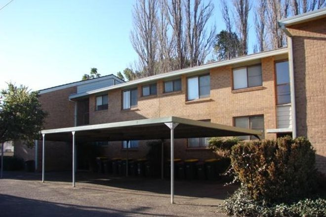 Picture of 5/13 Lorne Street, MUSWELLBROOK NSW 2333
