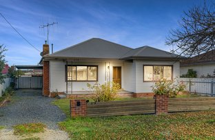 Picture of 379 Kokoda  Street, North Albury NSW 2640