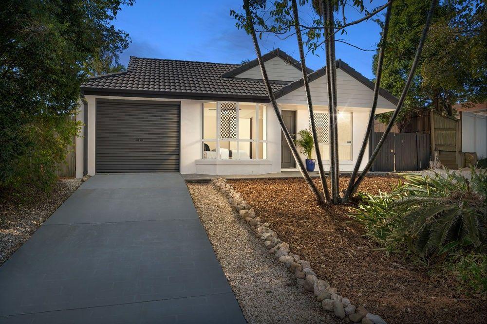 8 Homefield Street, Margate QLD 4019, Image 0