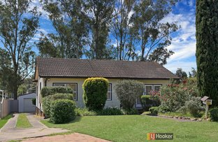 43 Wattle Street, Blacktown NSW 2148