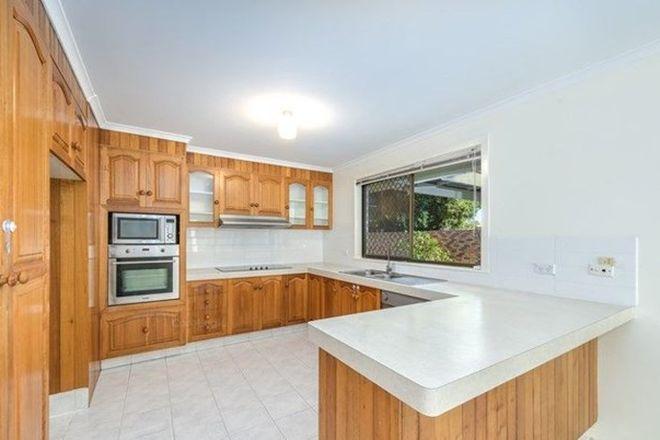 Picture of 138 Markeri Street, MERMAID WATERS QLD 4218