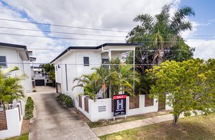Picture of 1/11 Birdwood Road, Carina Heights QLD 4152
