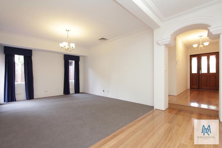 50a Strickland Street, South Perth WA 6151, Image 1