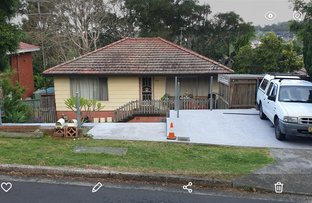 Picture of 40 Bellevue Road, Figtree NSW 2525