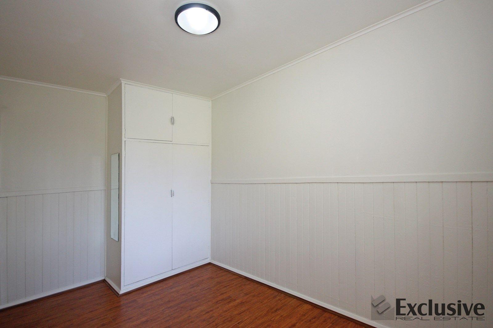 2/68 John Street, Lidcombe NSW 2141, Image 2