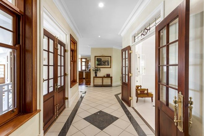 Picture of 30 Swains Crossing Road, VICTOR HARBOR SA 5211