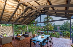 Picture of 233 Broadwater Road, Mansfield QLD 4122