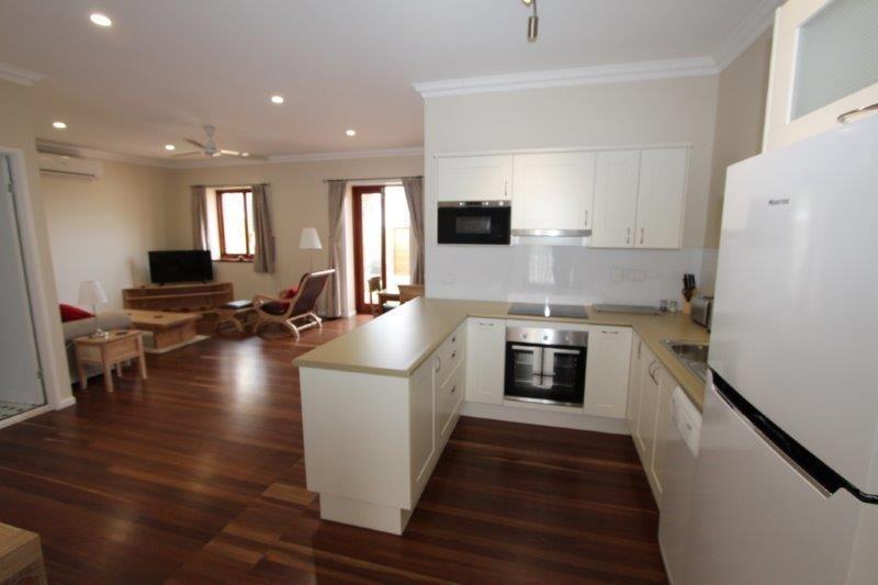 4/22-23 Gladstone Road, Queenton QLD 4820, Image 0