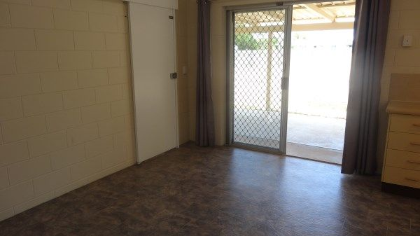 15 Lorikeet Street, Condon QLD 4815, Image 2