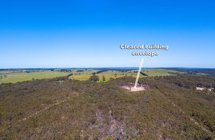 Picture of 224 Warrima Drive, Tallong NSW 2579