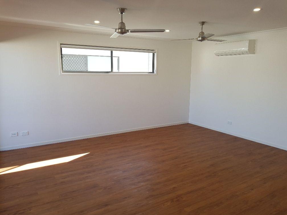 3/111 Soames Street, Everton Park QLD 4053, Image 2
