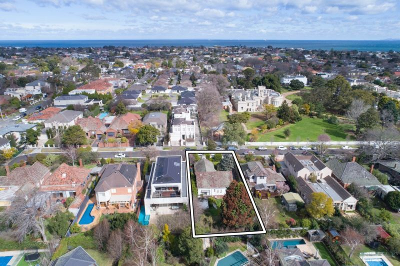 9 Hall Street, Brighton VIC 3186, Image 0