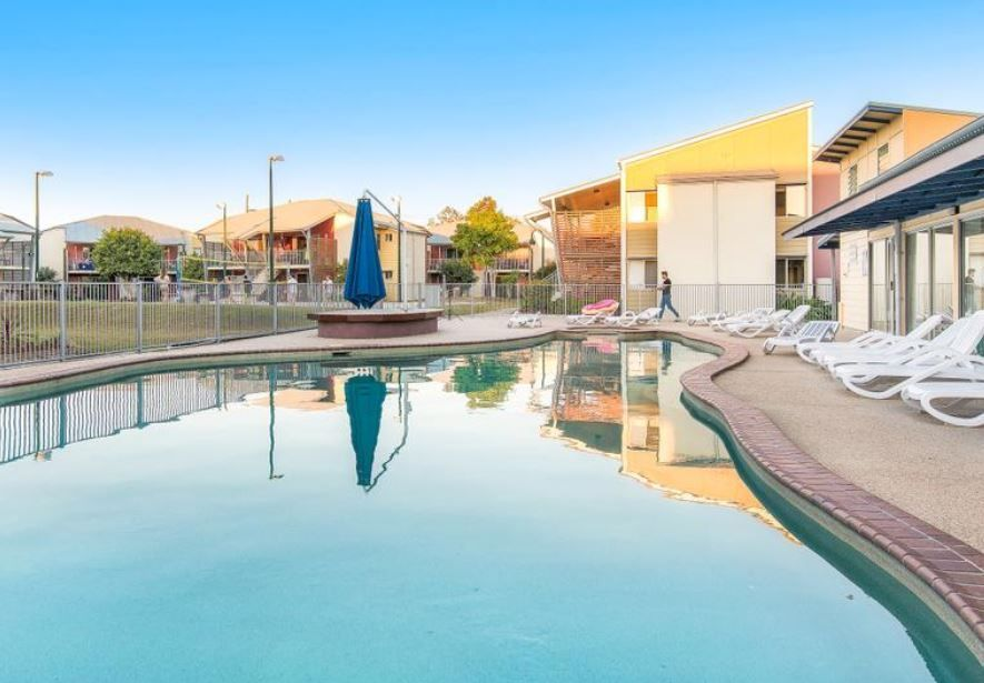 Room 3 - 97/8 Varsityview Court, Sippy Downs QLD 4556, Image 2