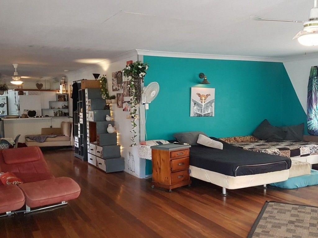 103 Highland Street, Esk QLD 4312, Image 2