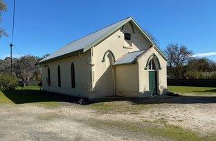 Picture of 5 Saleyard Road, Mount Pleasant SA 5235