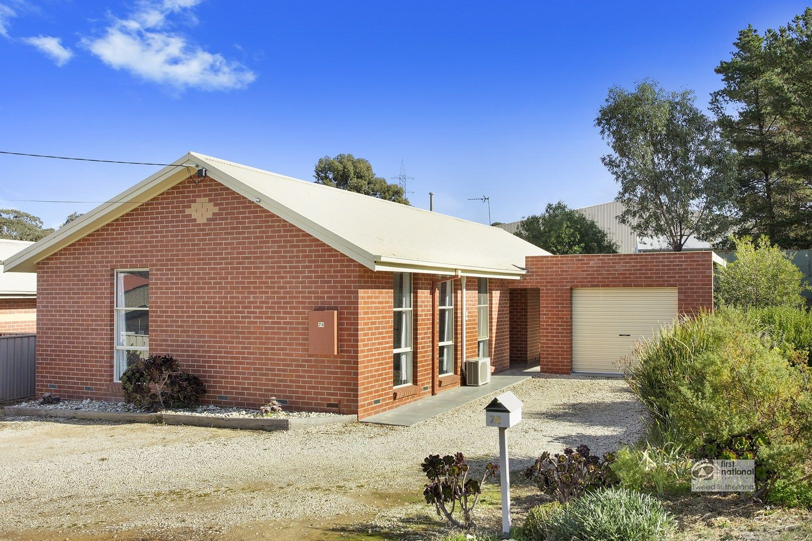 74 MacDougall Road, Golden Gully VIC 3555, Image 0