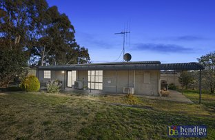 Picture of 11/45 McLachlan Street, Golden Square VIC 3555