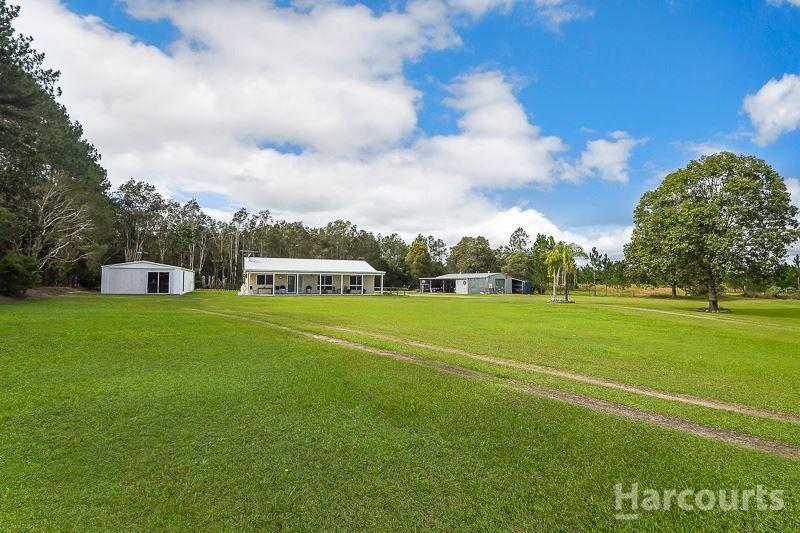 56 Alzino Court, Caboolture QLD 4510, Image 1