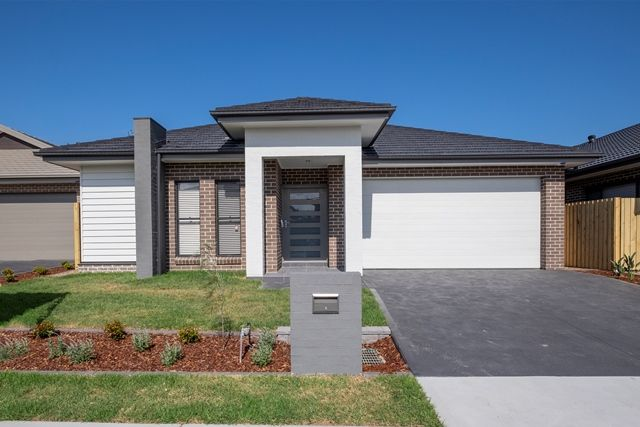 Lot 156 Mistview Circuit, Forresters Beach NSW 2260, Image 0