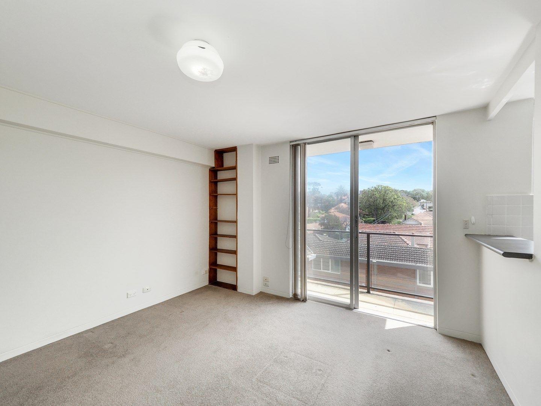 13/58 Kurraba Road, Neutral Bay NSW 2089, Image 0