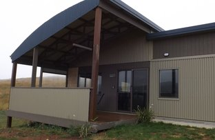 Picture of 7914 Great Ocean Road, Princetown VIC 3269