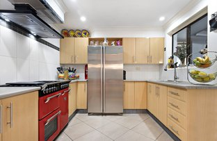 Picture of 27a Bradley Road, North Richmond NSW 2754