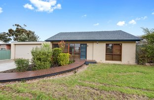 Picture of 3 Bentley Hill Drive, Holden Hill SA 5088