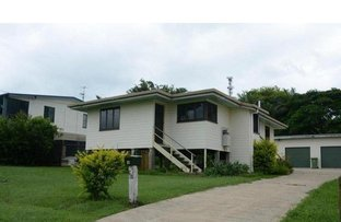 Picture of 18 BURSTON STREET, North Mackay QLD 4740