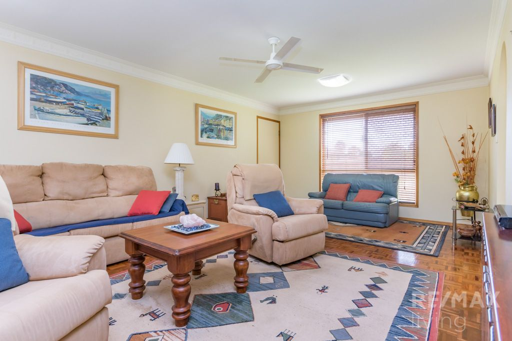 24-26 Golden Drive, Caboolture QLD 4510, Image 2