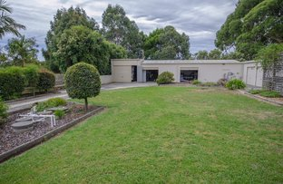 Picture of 11 Grundy Ave, Nyora VIC 3987