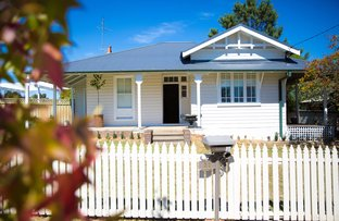 Picture of 32 PUDMAN STREET, Boorowa NSW 2586