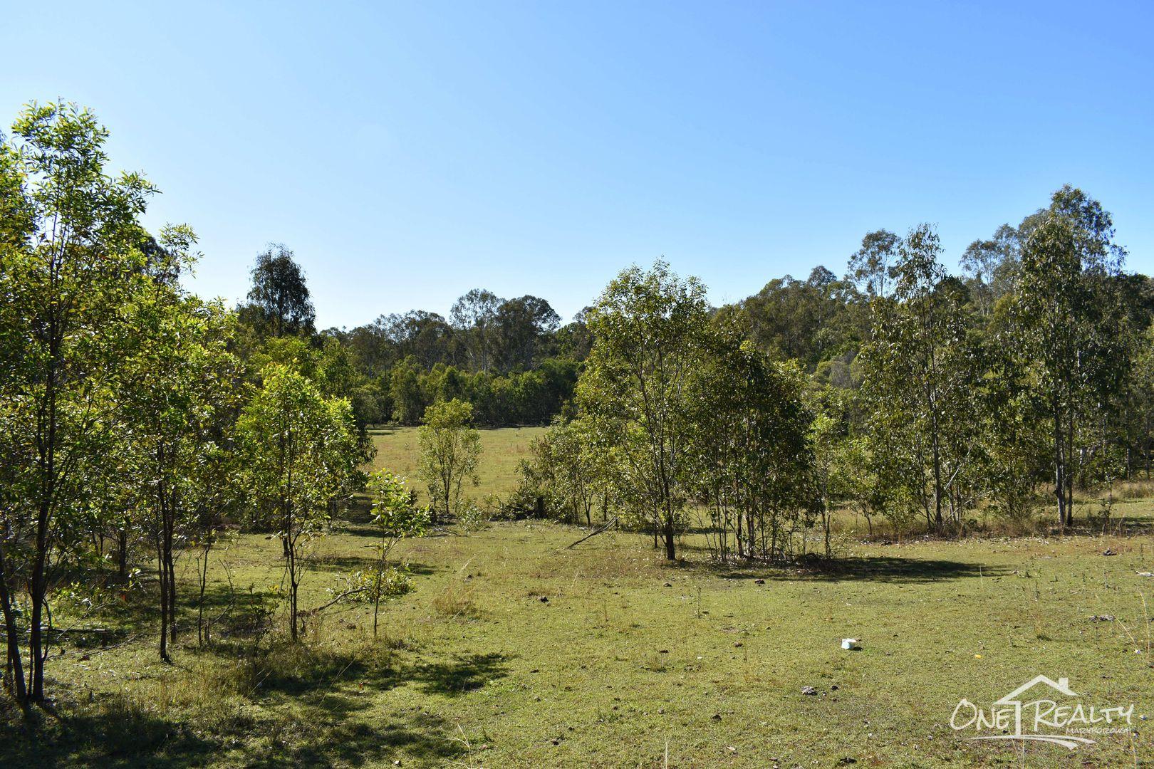 One Thirty Rd, Glenbar QLD 4620, Image 0