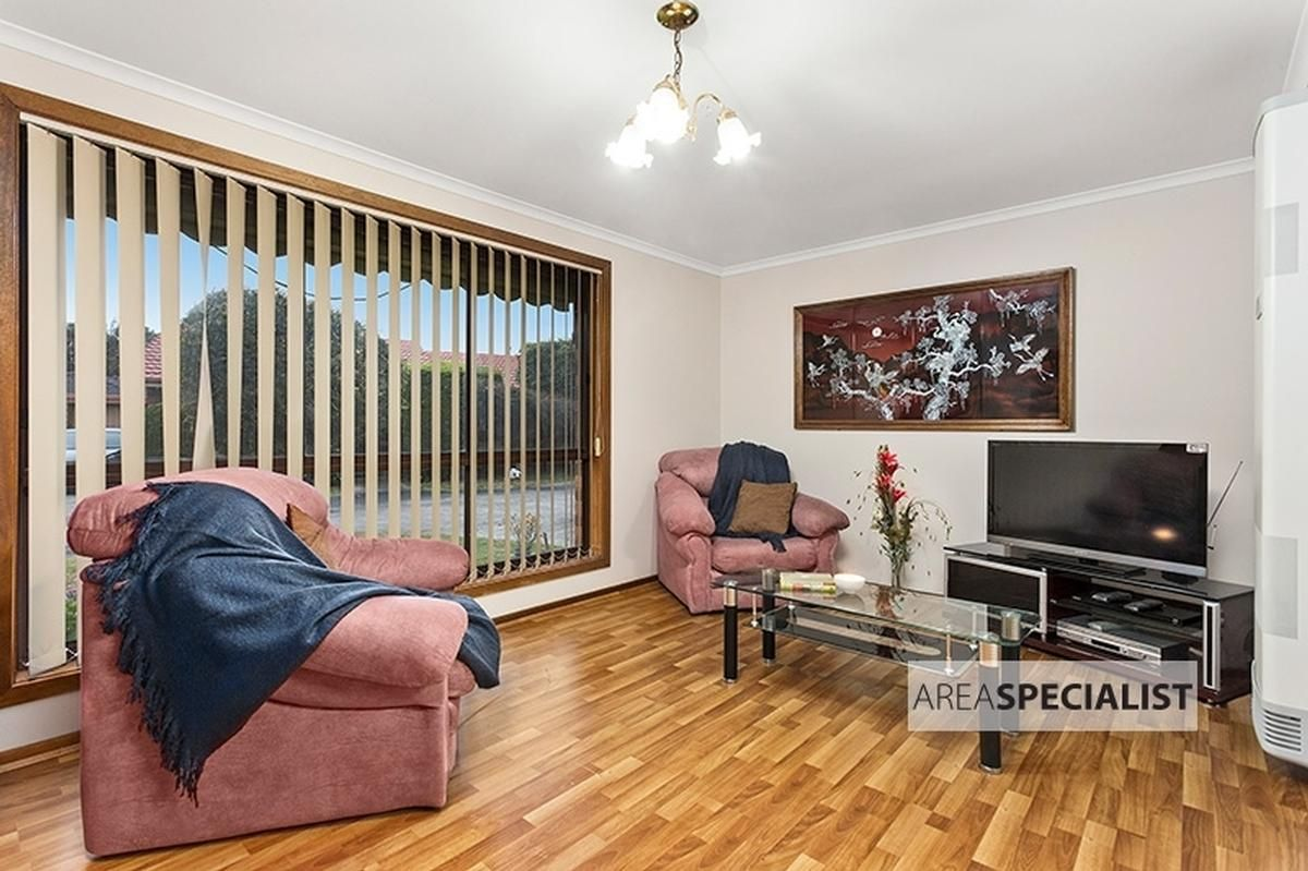 4/2 Alamein Street, Noble Park VIC 3174, Image 1