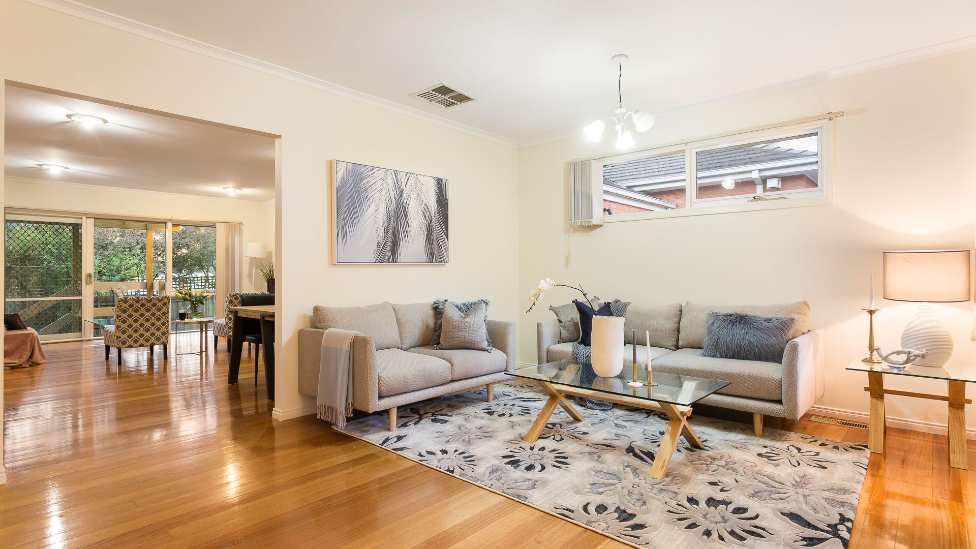 3/10 May Street, Doncaster East VIC 3109, Image 1