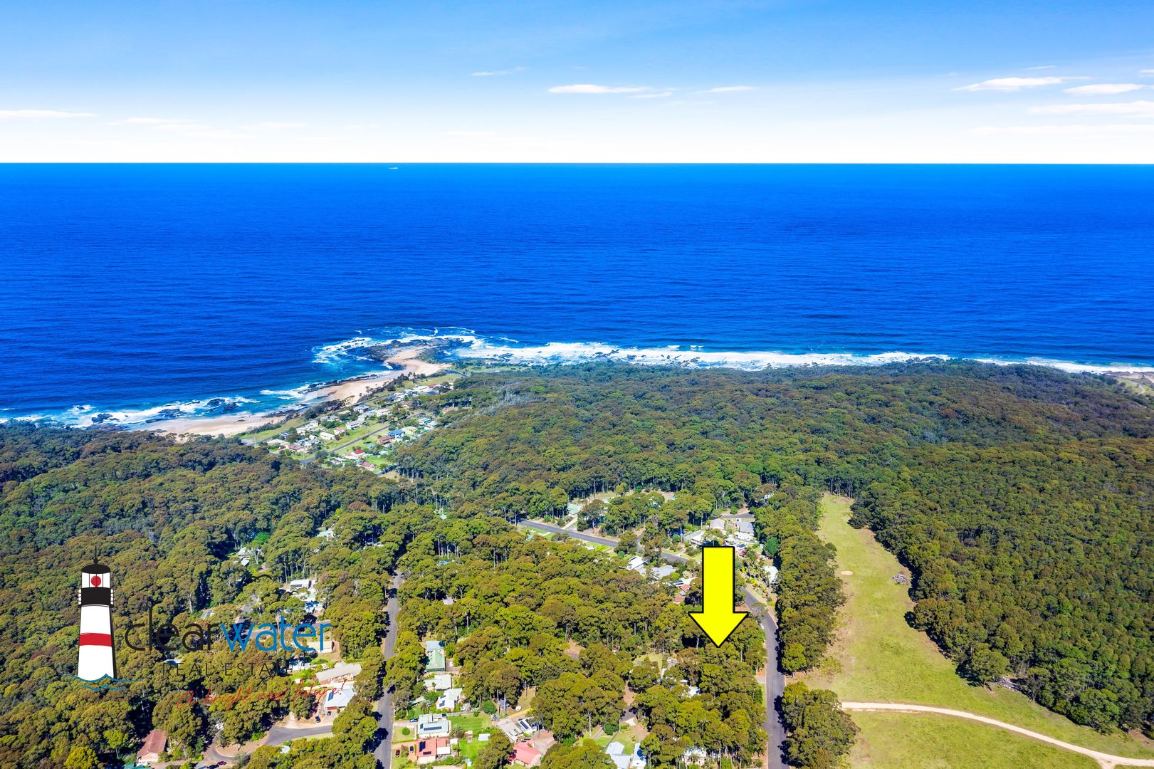 27 Lamont Young Dr, Mystery Bay NSW 2546, Image 0