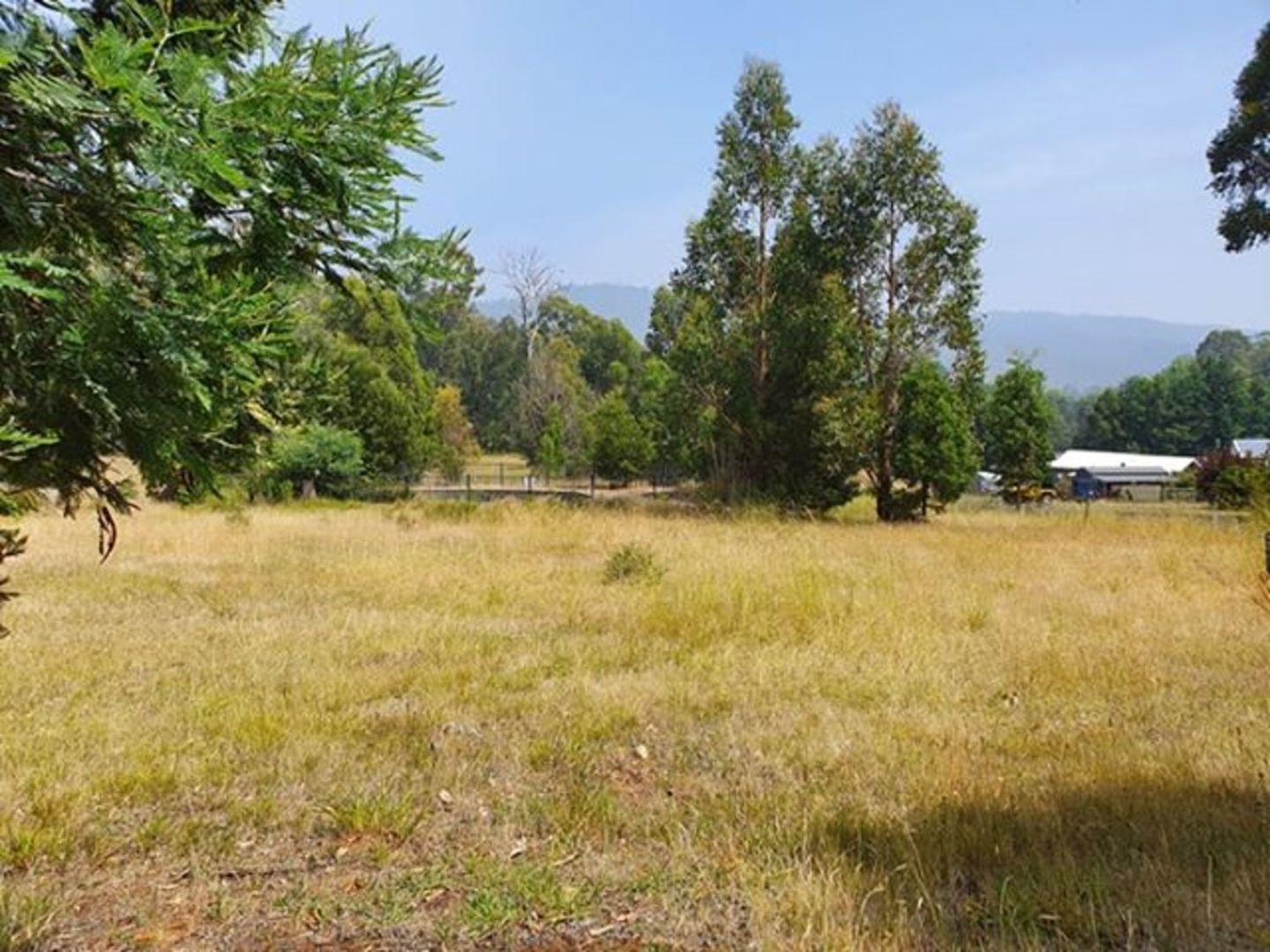 Lot 2/32 Kings Road, Marysville VIC 3779, Image 0