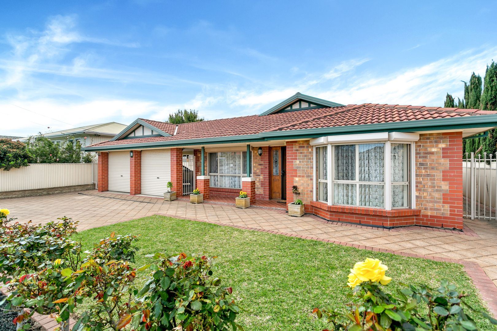 4 Poole Avenue, Hampstead Gardens SA 5086, Image 0