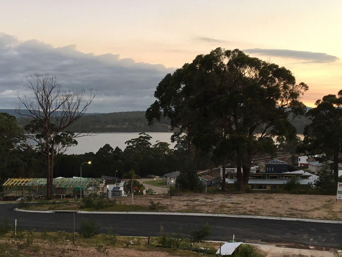 Lot 235 Bellbird Ridge, Merimbula NSW 2548, Image 2