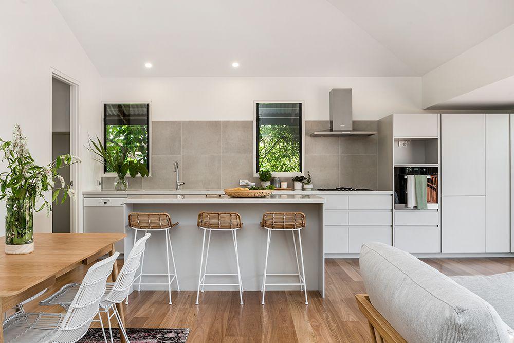 48A Shirley  Lane, Byron Bay NSW 2481, Image 0