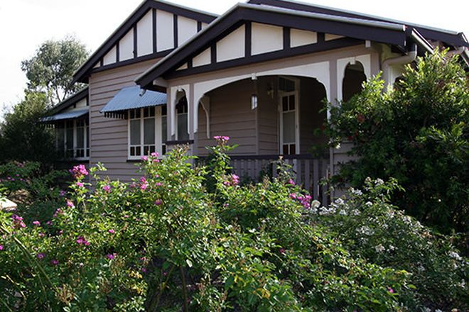 Picture of 139 Booth Lane, FLETCHER QLD 4381